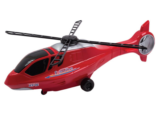 227_Smart-Helicopter