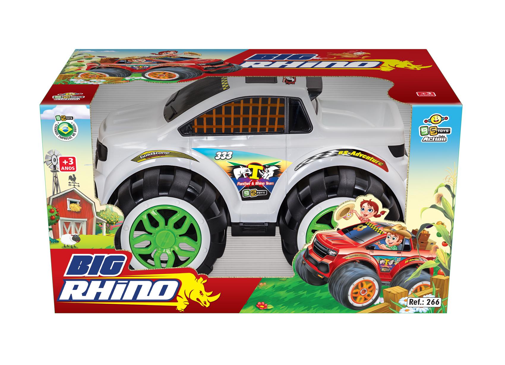 266-big-rhino-caixa